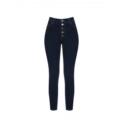 Jeans 104000