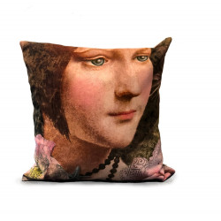 Coussin Madone
