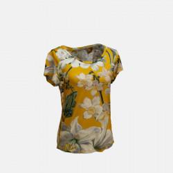 T-shirt de nuit Soana