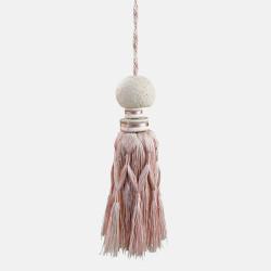 Pompon Royal Antoinette