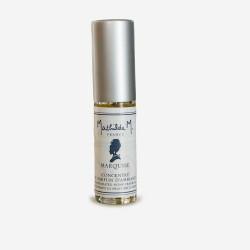 Concentré de parfum